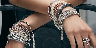 Autumn Jewellery Edit